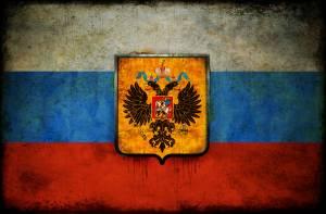 bdeuw5-pw5_ru-trikolor-flag-rossii-gerb