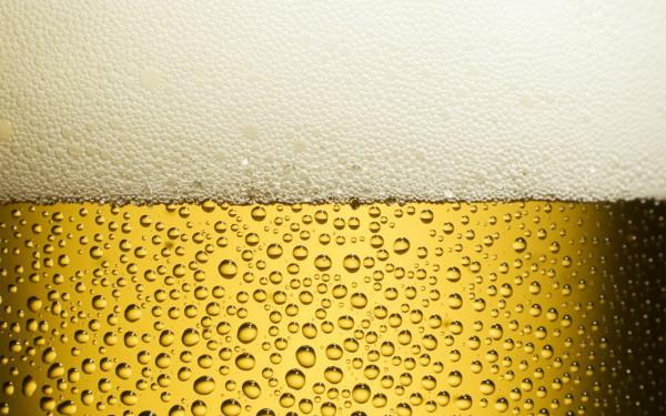 пиво1
