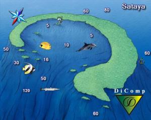 Sataya Reef.jpg