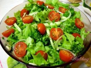 salat_for_recepty_10