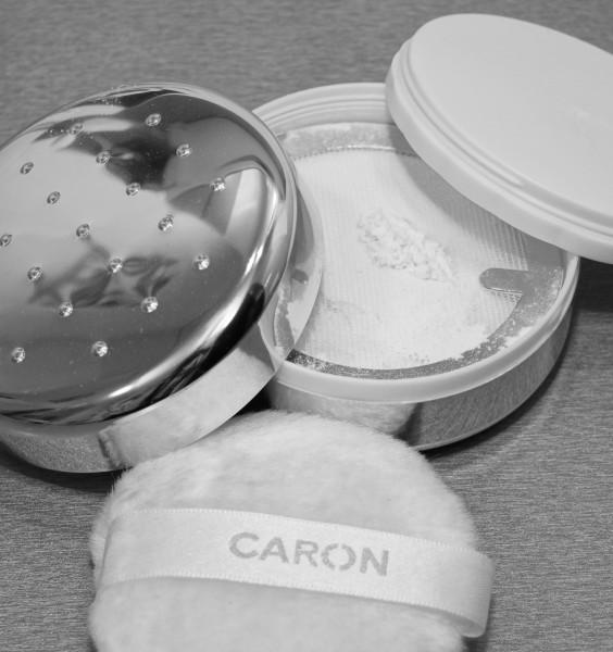 caron2