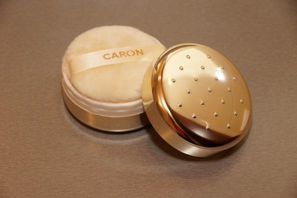 caron4