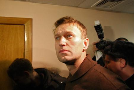 Навальный в суде_1
