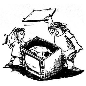 RTUK-Ba--kani--ndan-medya-okuryazarligi-dersi-hakkinda-aciklama-_1316499123