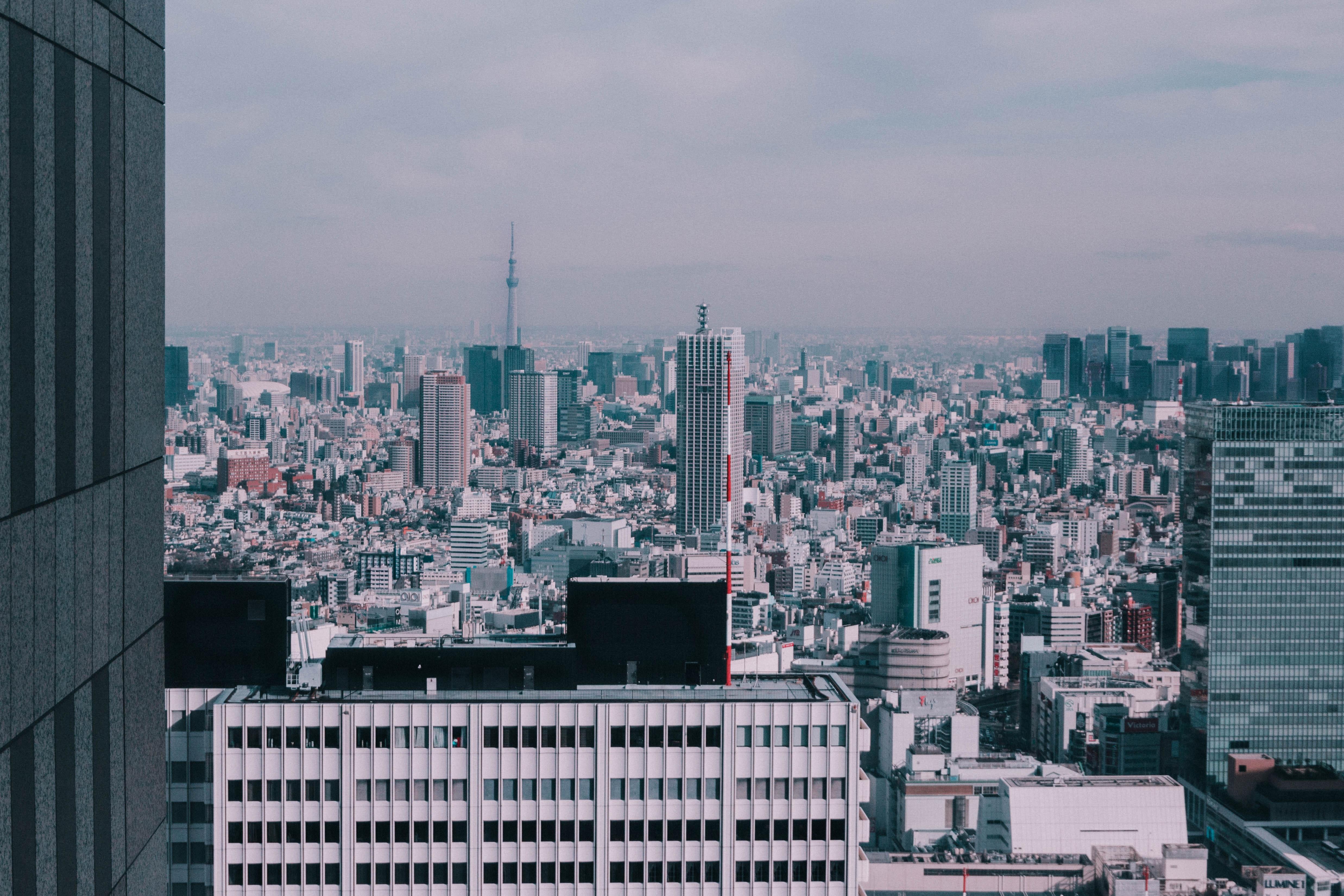 3 офисных ритуала, от которых японцам лучше избавиться