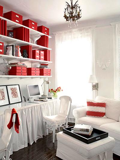 В такой крошечной квартире каждый сантиметр площади на счету.  Что можно сделать в планировке квартиры...