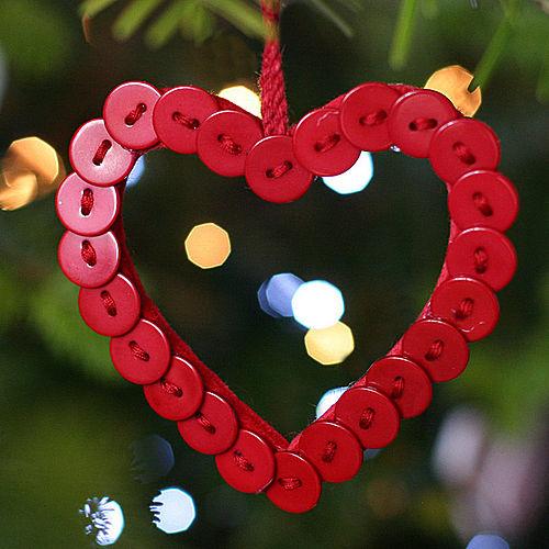 Pm новогодние подарки и украшения для