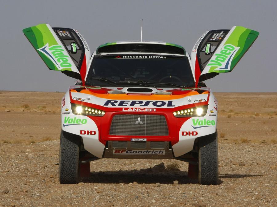 2008_Mitsubishi_Racing_Lancer_005_7683