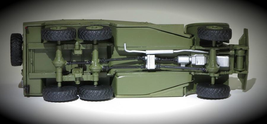 БТР-152-5