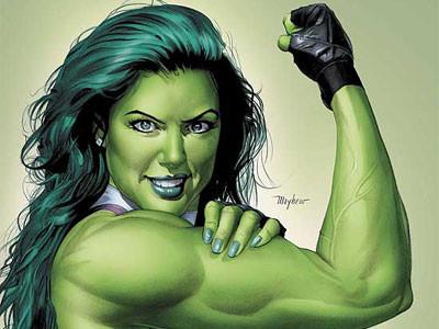 2_she-hulk
