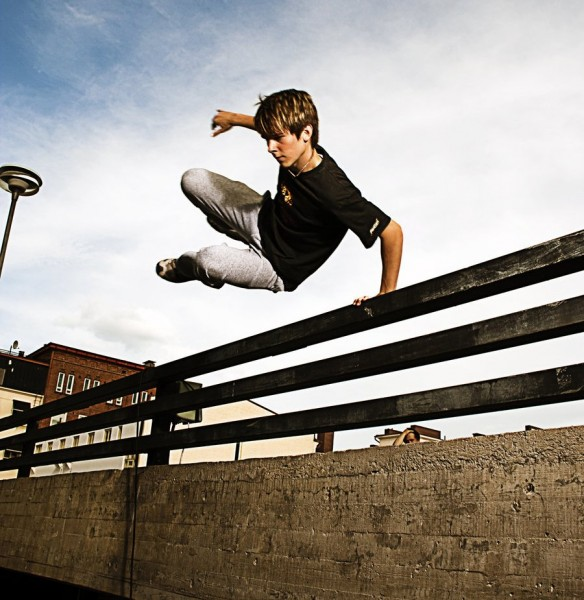 parkour-training-move