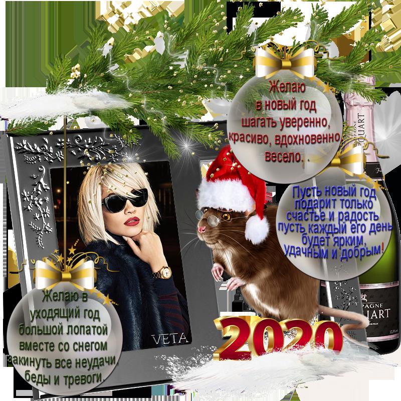 Новогодние пожелания.png