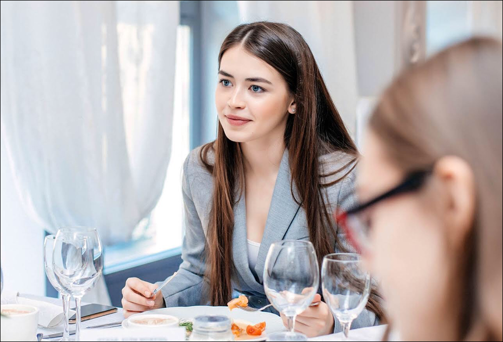Мария Василевич