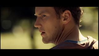 кадр из фильма Леденец