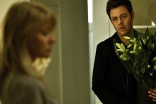 кадр из фильма Мыло