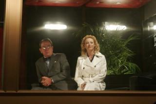 кадр из фильма Компаньоны