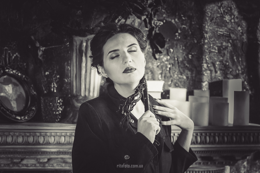 Nataly-Adlerstyle-bw-44