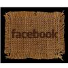 Я в Facebook