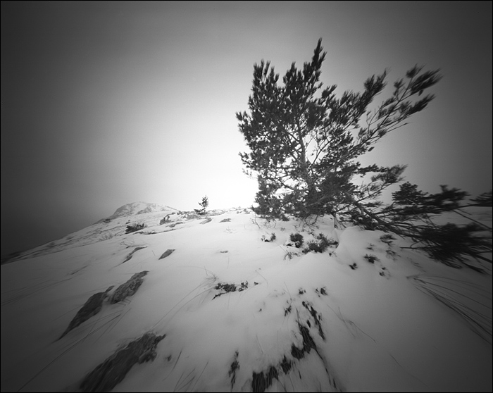 crimea_feb_2015_pinhole_3