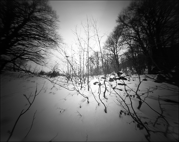 crimea_feb_2015_pinhole_4