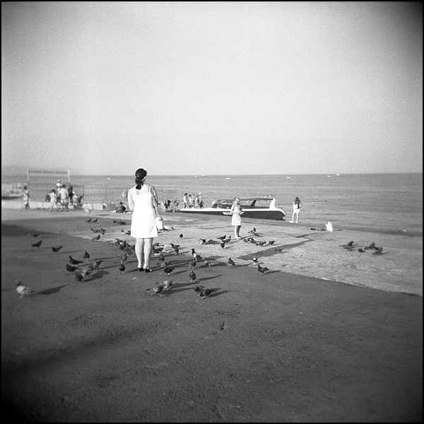 crimea_jul_2015_holga_1