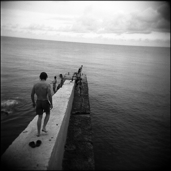 crimea_jul_2015_holga_2