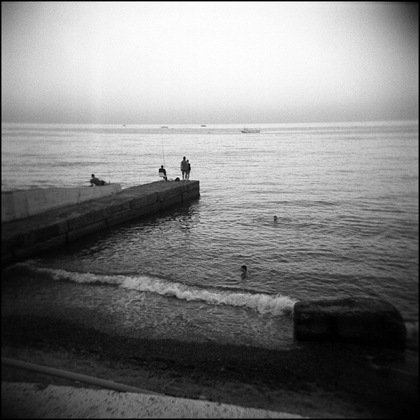 crimea_jul_2015_holga_5