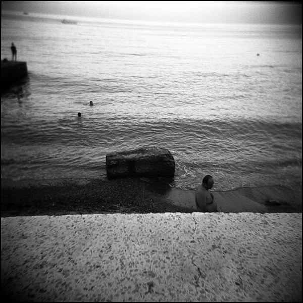 crimea_jul_2015_holga_6