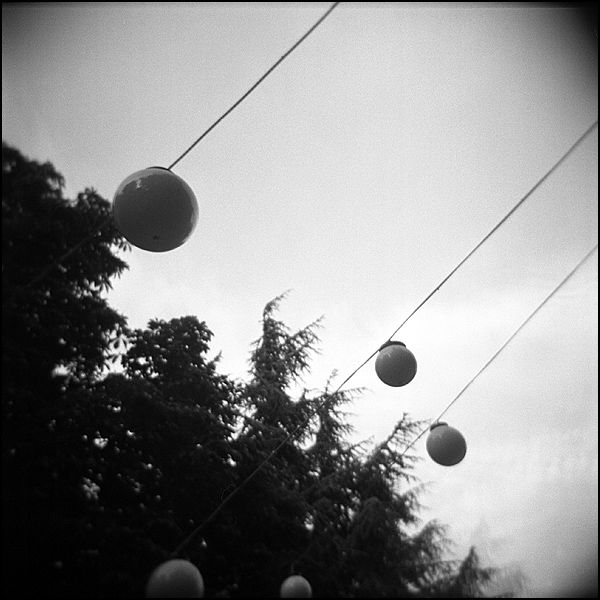crimea_jul_2015_holga_7
