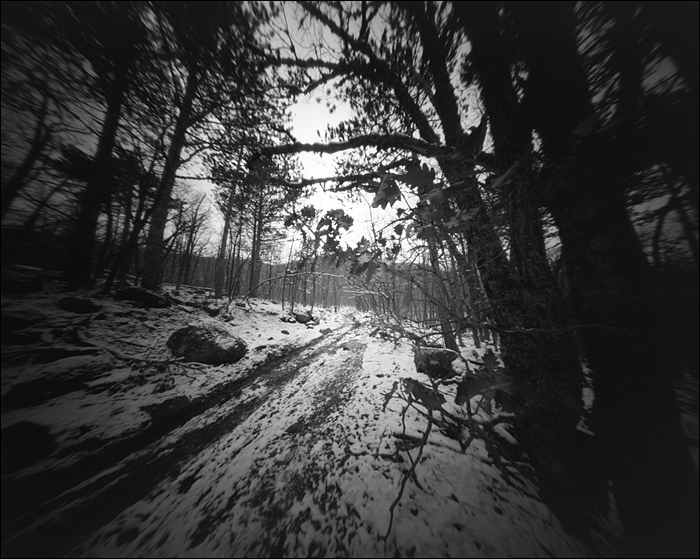 crimea_feb_2015_pinhole_5