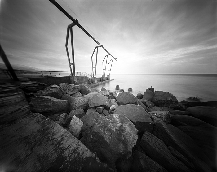 crimea_feb_2015_pinhole_6