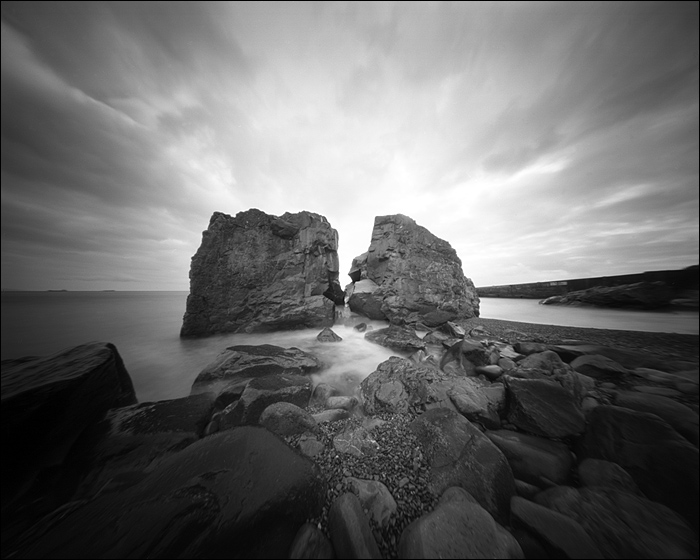 crimea_feb_2015_pinhole_7