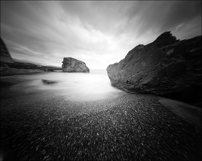 crimea_feb_2015_pinhole_8