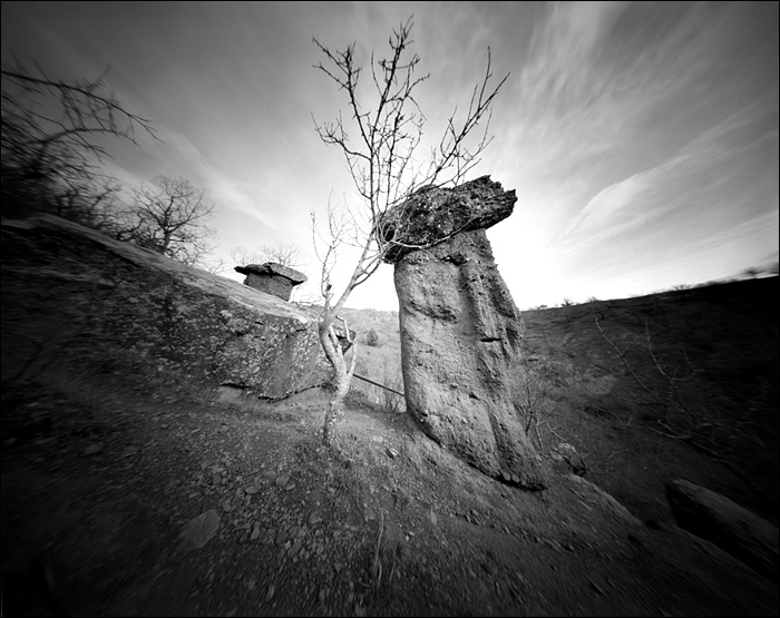 crimea_feb_2015_pinhole_9