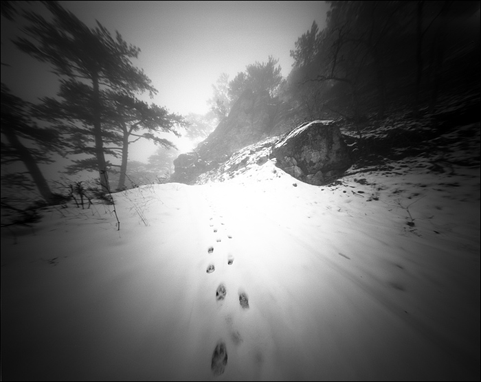 crimea_feb_2015_pinhole_12