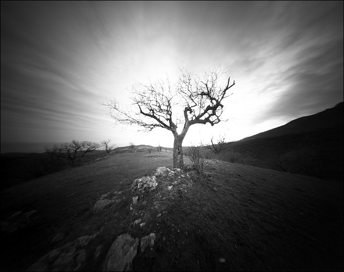 crimea_feb_2015_pinhole_13