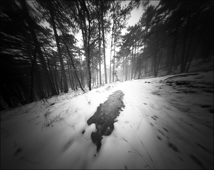 crimea_feb_2015_pinhole_15