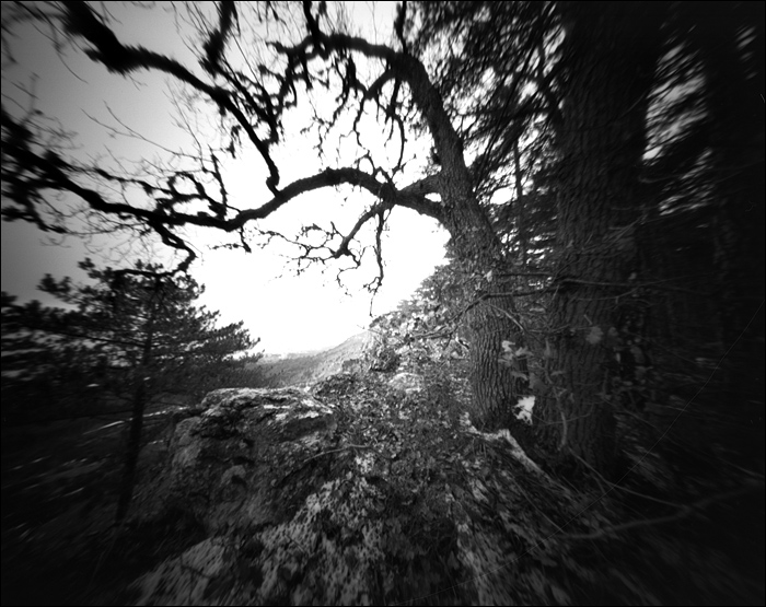 crimea_feb_2015_pinhole_16