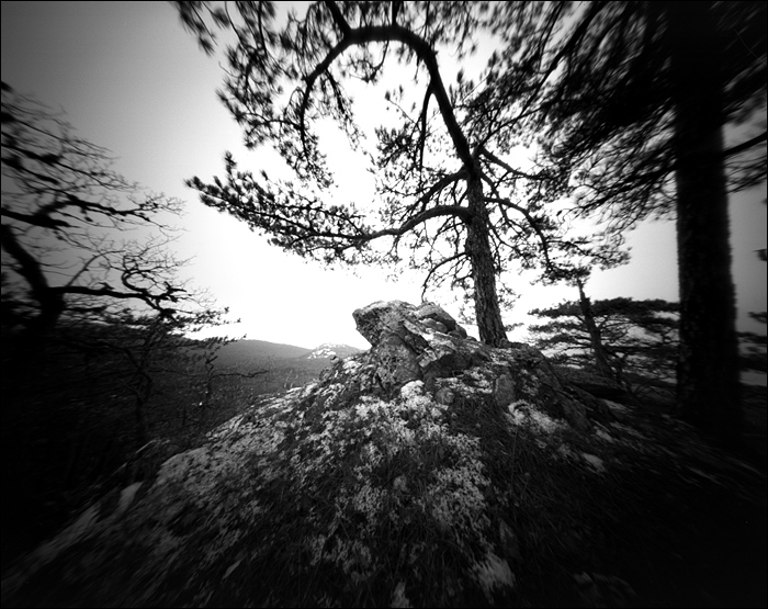 crimea_feb_2015_pinhole_17