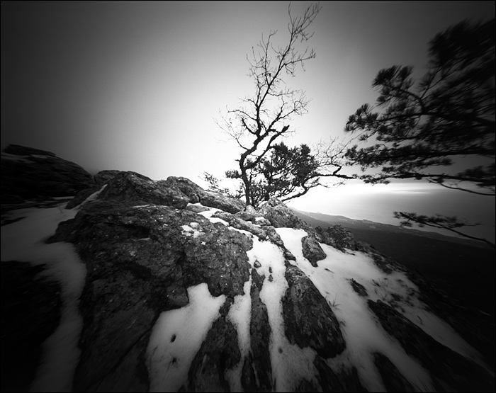 crimea_feb_2015_pinhole_20