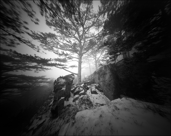 crimea_feb_2015_pinhole_22
