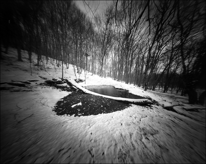 crimea_feb_2015_pinhole_1