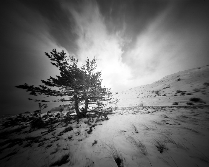 crimea_feb_2015_pinhole_2