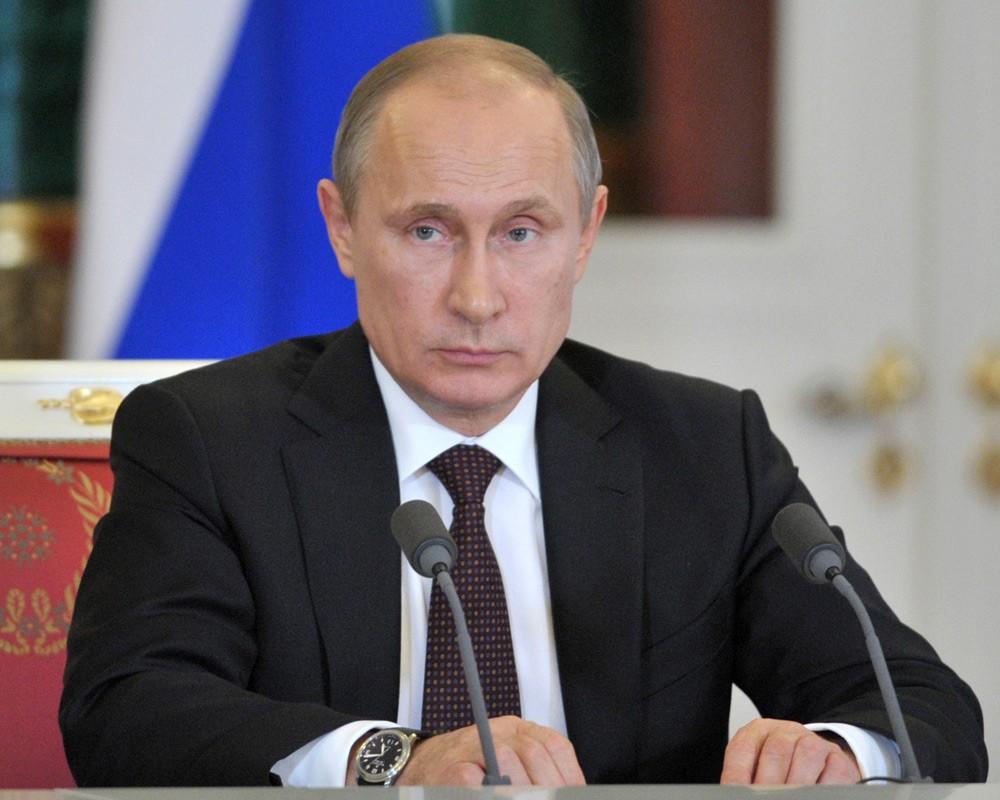 Бедный, бедный Владимир Владимирович... 1382450223_0299.1000x800