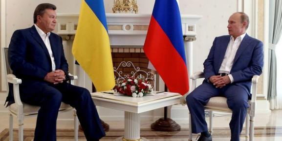 yanukovich-putin1