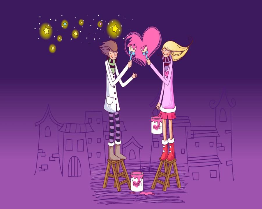 love-vector-illustration-wallpapers_1280x1024_86392