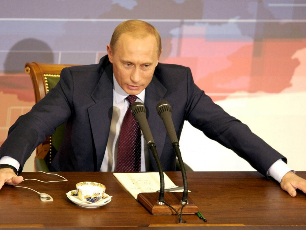 103472_vladimir-putin_or_Vladimir-Putin_1600x1200_(www.GdeFon.ru)