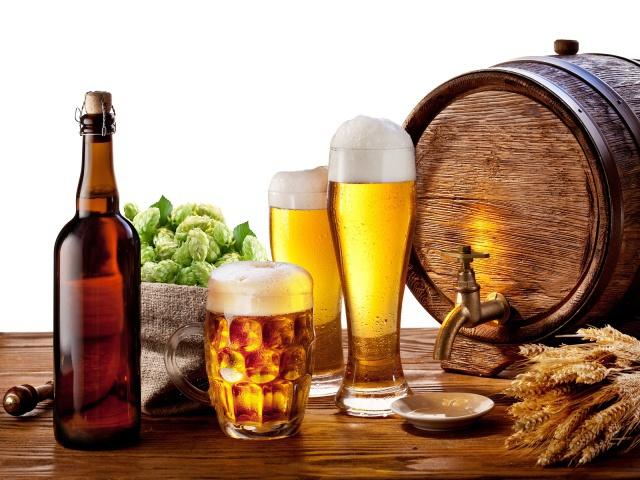 Food_Drinks_Beer_time_034383_29