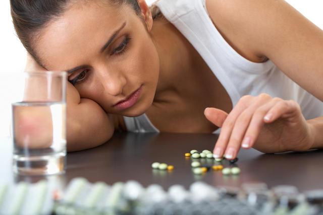 antidepressanty(13)