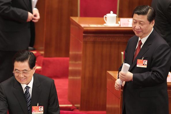 Hu_Jintao_Xi_Jinping